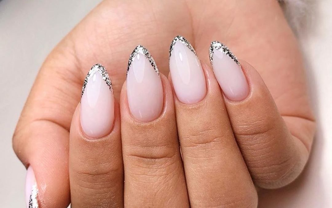 Discover Eye Design New York's new manicure + pedicure services!