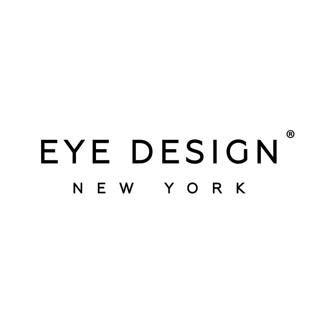Eye Design® New York